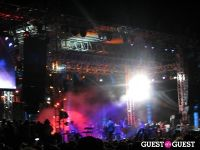 Coachella 2010: The Shows, Parties & People #113
