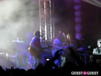 Coachella 2010: The Shows, Parties & People #115