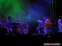 Coachella 2010: The Shows, Parties & People #116