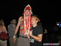 Coachella 2010: The Shows, Parties & People #122