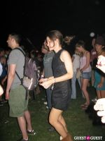 Coachella 2010: The Shows, Parties & People #138