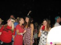 Coachella 2010: The Shows, Parties & People #142