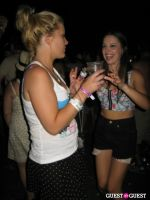 Coachella 2010: The Shows, Parties & People #147