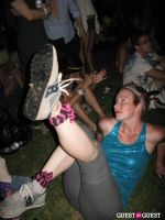 Coachella 2010: The Shows, Parties & People #151