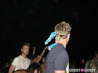Coachella 2010: The Shows, Parties & People #155