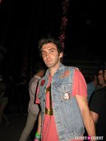Coachella 2010: The Shows, Parties & People #169