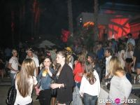 Coachella 2010: The Shows, Parties & People #174