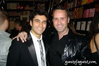 Scott and Naeem 12/12 #30