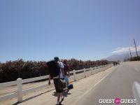 Coachella Day 3 #7