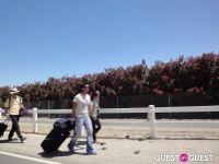 Coachella Day 3 #8