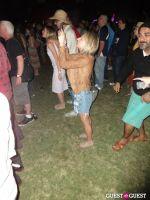 Coachella Day 3 #32