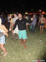 Coachella Day 3 #33
