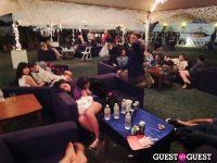 Coachella Day 3 #41