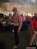 Coachella Day 3 #44