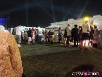 Coachella Day 3 #46