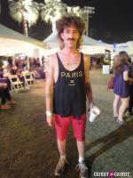 Coachella Day 3 #47