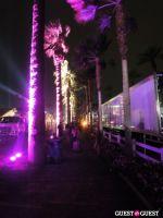 Coachella Day 3 #54
