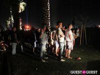 Coachella Day 3 #57