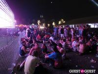 Coachella Day 3 #62