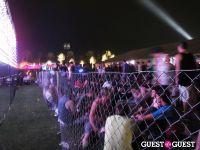 Coachella Day 3 #63