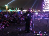 Coachella Day 3 #64