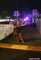 Coachella Day 3 #69