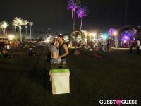 Coachella Day 3 #71