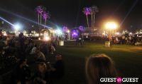 Coachella Day 3 #72