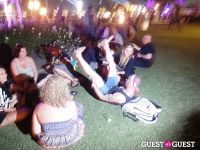 Coachella Day 3 #73