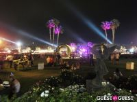 Coachella Day 3 #74