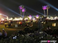 Coachella Day 3 #75