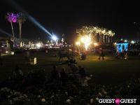 Coachella Day 3 #76