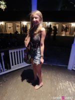 Coachella Day 3 #81