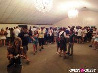 Coachella Day 3 #83