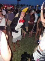 Coachella Day 3 #90