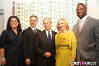 Children's Museum of Manhattan Celebration #127