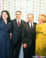 Children's Museum of Manhattan Celebration #139