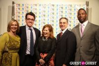 Children's Museum of Manhattan Celebration #165