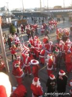 SantaCon, 2008 #2