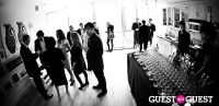 Stratus Realty Group Downtown Office Launch #27