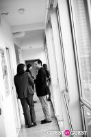 Stratus Realty Group Downtown Office Launch #38