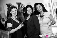 Stratus Realty Group Downtown Office Launch #42