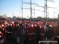 SantaCon, 2008 #7