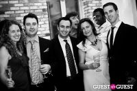 Stratus Realty Group Downtown Office Launch #78
