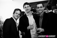 Stratus Realty Group Downtown Office Launch #88