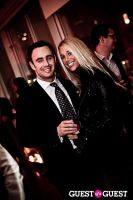 Stratus Realty Group Downtown Office Launch #89