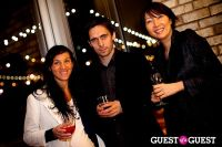 Stratus Realty Group Downtown Office Launch #93