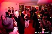 Stratus Realty Group Downtown Office Launch #94
