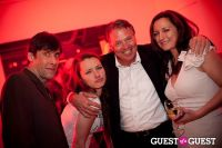 Stratus Realty Group Downtown Office Launch #116