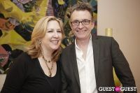 Deborah Buck Hosts a Dinner to Benefit Manitoga #7